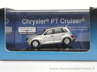 Ricko 38461 Chrysler PT Cruiser