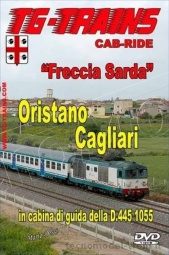 TG-Trains ORI-CADVD