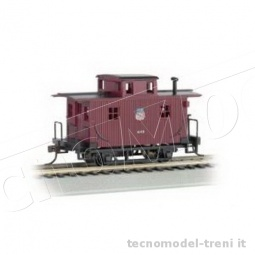 Bachmann 18401 Caboose Union Pacific