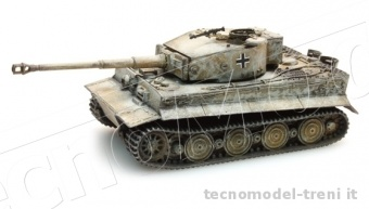 Artitec 387.102-WY Tiger I 1943 Winter