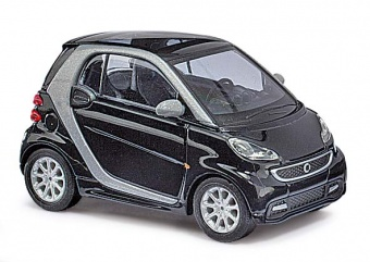Busch 46200 Smart City Coupe